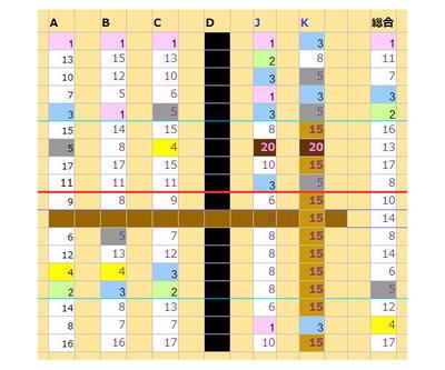 200501-青葉-2.jpg