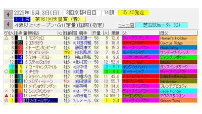 200502-天皇-1.jpg