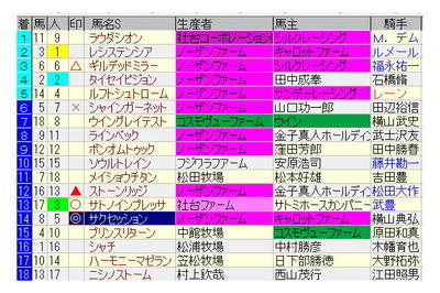 200513-NHKマイルカップ-1.jpg