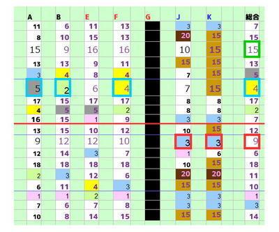 200513-NHKマイルカップ-2.jpg