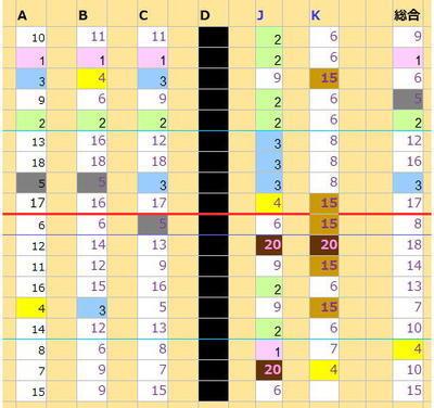 200531-ダービー2.jpg