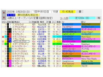 20200329-高松1.jpg